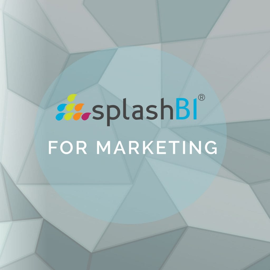 splash.bi .for .marketing.data .sheet 01