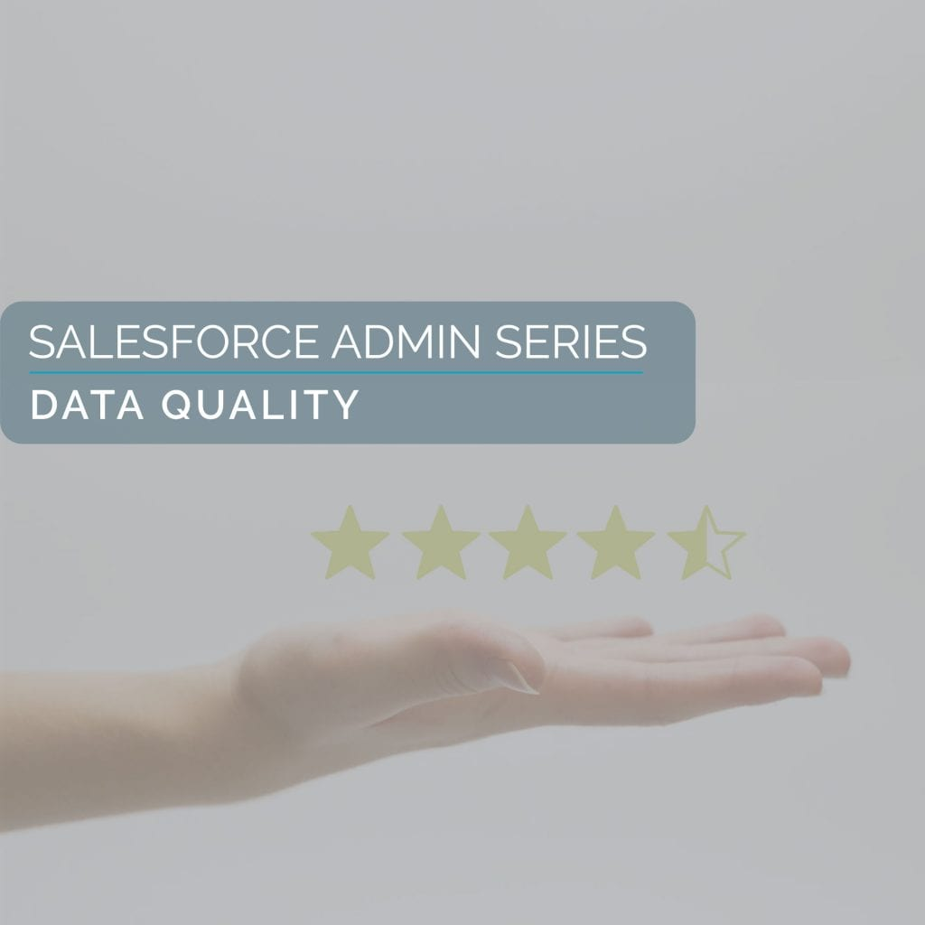 adminseries.data .quality.blog 01