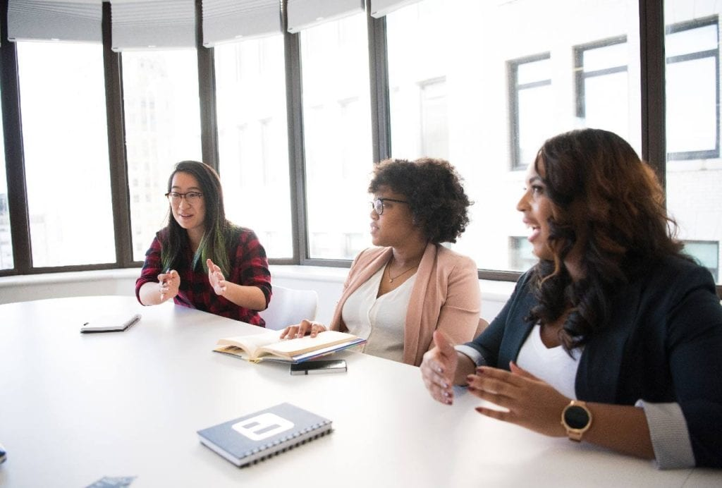Why Employee Retention is so important for any Organization. 25