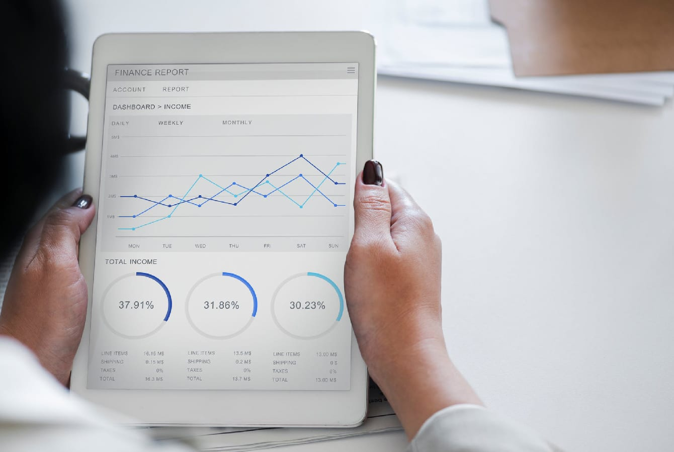 Importance & Advantages of People Analytics in Organization! 8