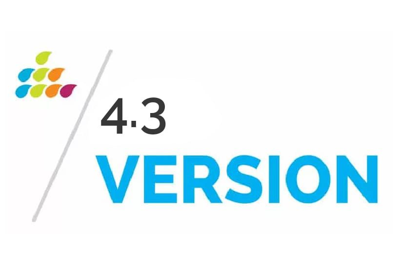 Introducing SplashBI Software Version 4.3 2