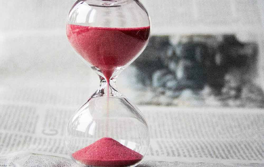 A Decade of Change: What Will L&D Look Like in 10 Years' Time? 8