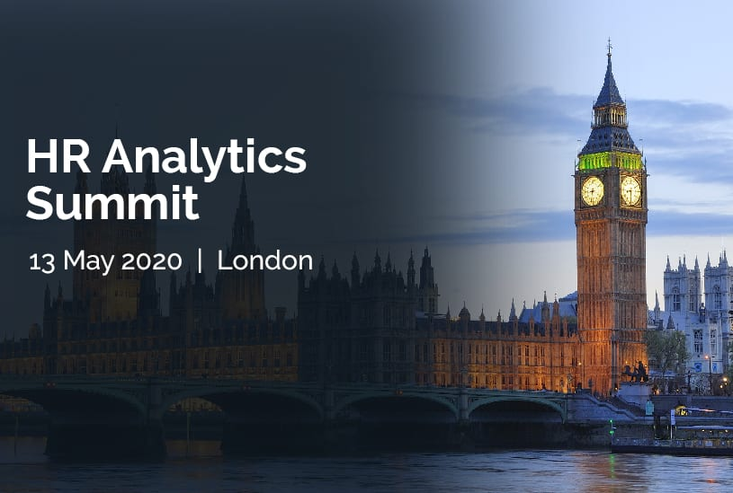 HR Analytics Summit London 4