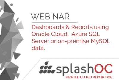 Migrate to Oracle Cloud Without Losing Legacy Data | Webinar 9