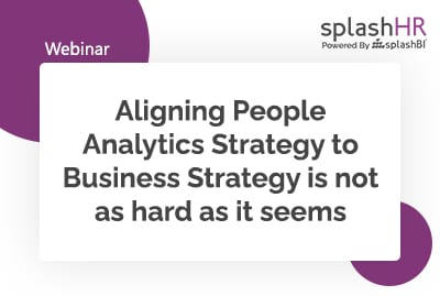 Aligning People Analytics 2
